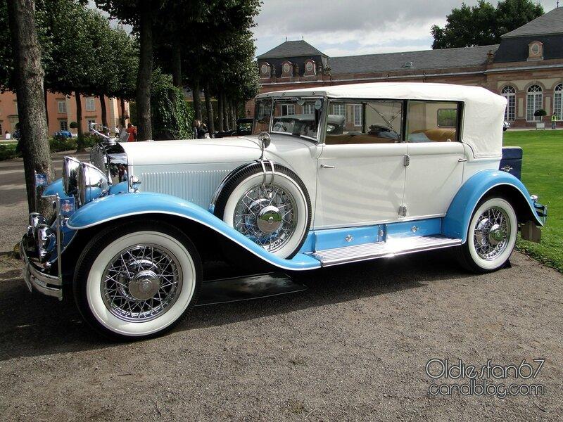 cadillac-imperial-phaeton-prince-of-rhodesia-1930-2