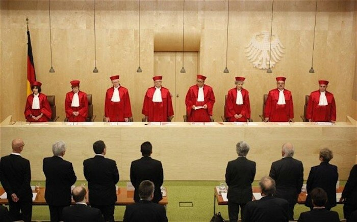 german-supreme-court-measles