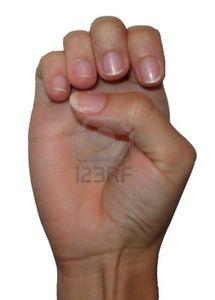 langue_des_signes