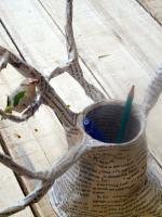 arbre à palabredétail