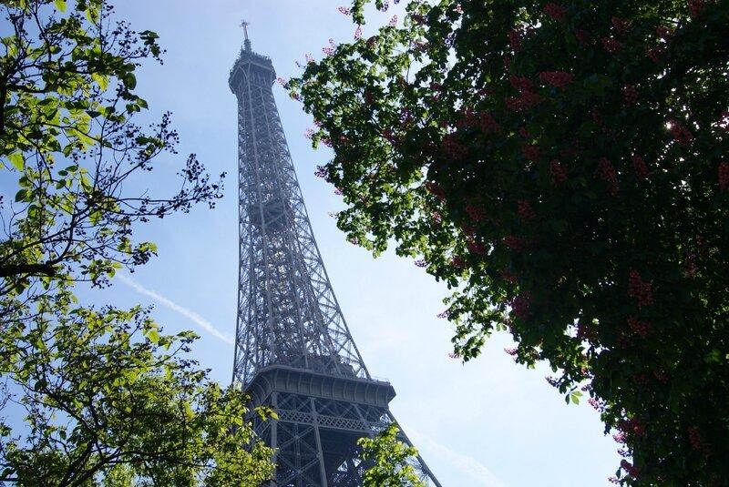 PARIS MAI 2014 261