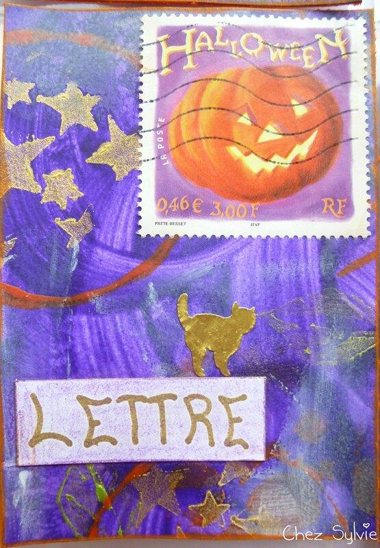 PL04 Halloween2 7-9