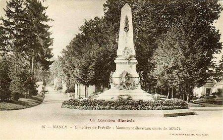 Nancy_Pr_ville_1870