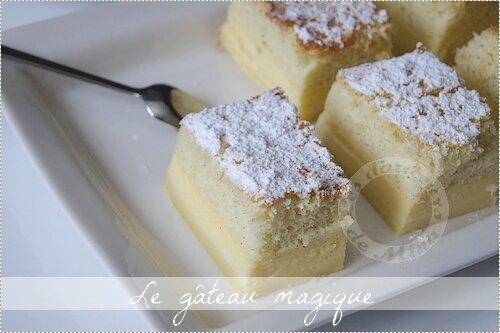 GateauMagique007