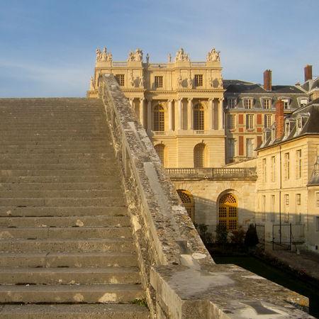 26_Versailles