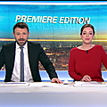 carolinedieudonne03.2017_03_28_premiereeditionBFMTV