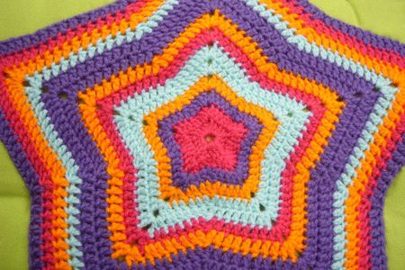 coussin 006