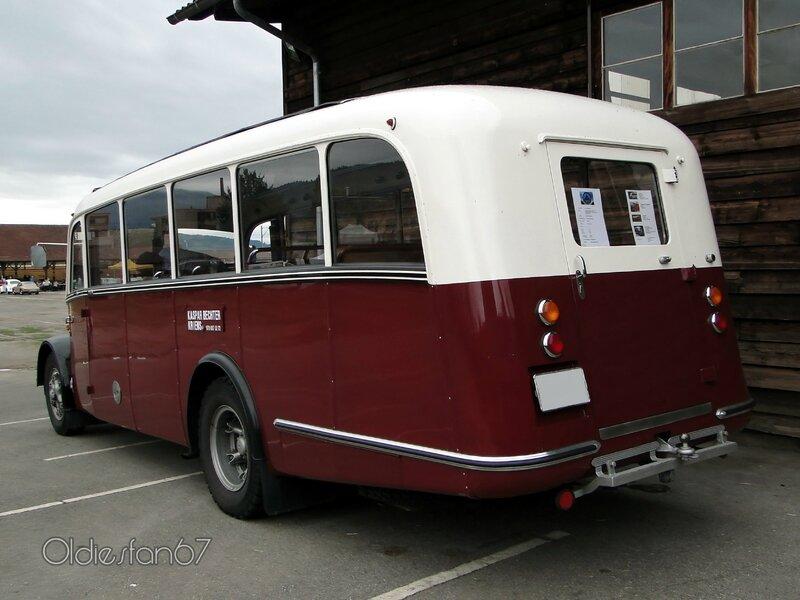 saurer-n2c-alpenwagen2-1954-b