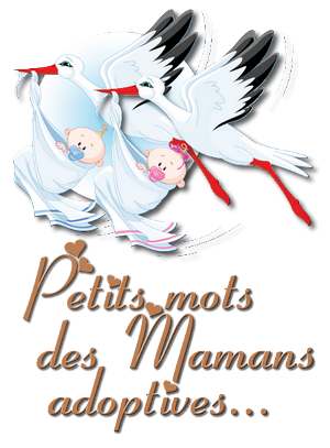 petits_mots_des_mamans_adoptives_2
