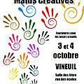 2015-10-03 vineuil
