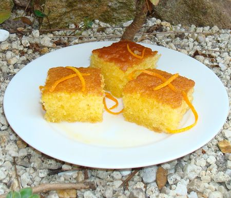 gateau_humide_orange