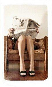 Vintage_2_by_Artemisia81