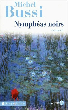 Michel-Bussi-nympheas_noirs