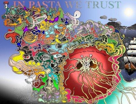 in-pasta-we-trust