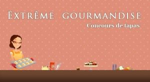 concours_300x164