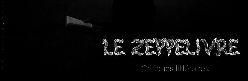le_zeppelivre3