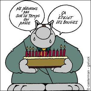 t_anniversaire1