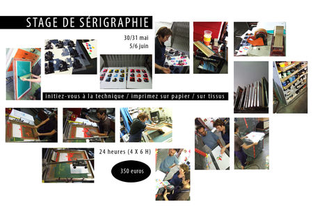 stage_serigraphie