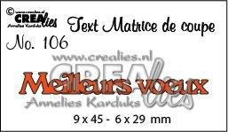 crealies-text-die-fr-meilleurs-voeux-9-x-45-6-x-29-mm-cltm106_22072_1_G