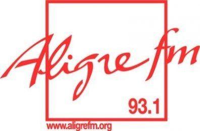 logo aligre-1