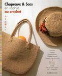 chapeaux&sacs
