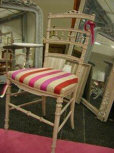fauteuils_Rachid___Tours_130