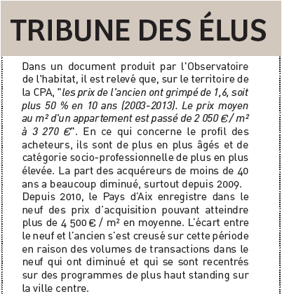 CPA mag octobre 2015 mon article - Copie