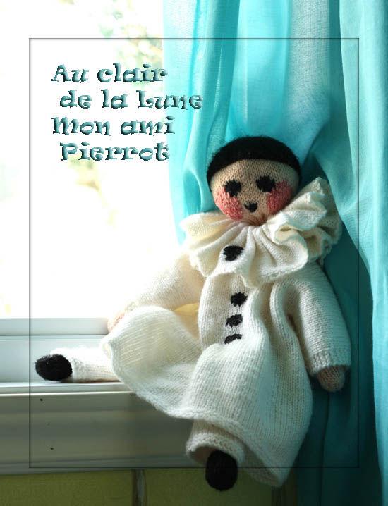 Mon_ami_pierrot_1_cb_pb_