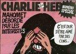 charlie_hebdo_haut_couv