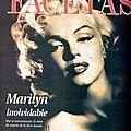 2007-08-facetas-venezuela