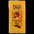 1848_pralinoise_55_de_praline_baking_chocolate_200g