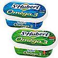 Beurre st hubert oméga 3 - 9/10