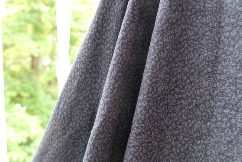 robe freya1