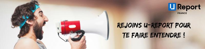 rejoins_u-report_pour_te_faire_entendre