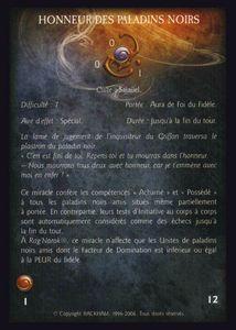 honneur_des_paladins_noirs[1]