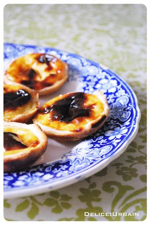 Pasteis_de_nata