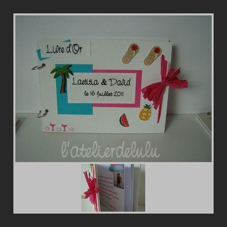 laetitia_et_david_livre_d_or