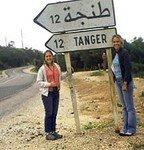 tanger_1_