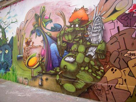 rue pyrenees Jan 2012 28