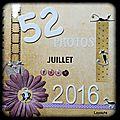 52 photos pour 2016:juillet