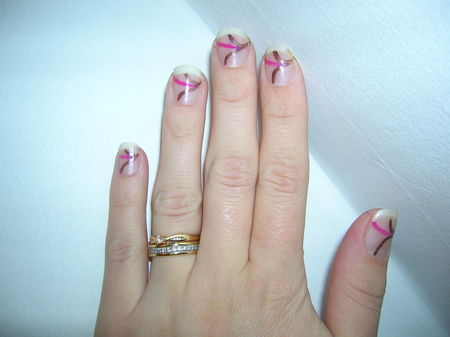 ongles_013