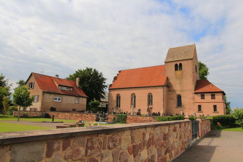 Hipsheim (1)