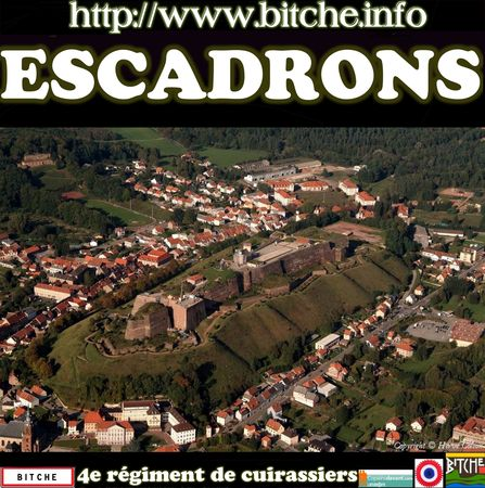 ___0___BITCHE__ESCADRONS