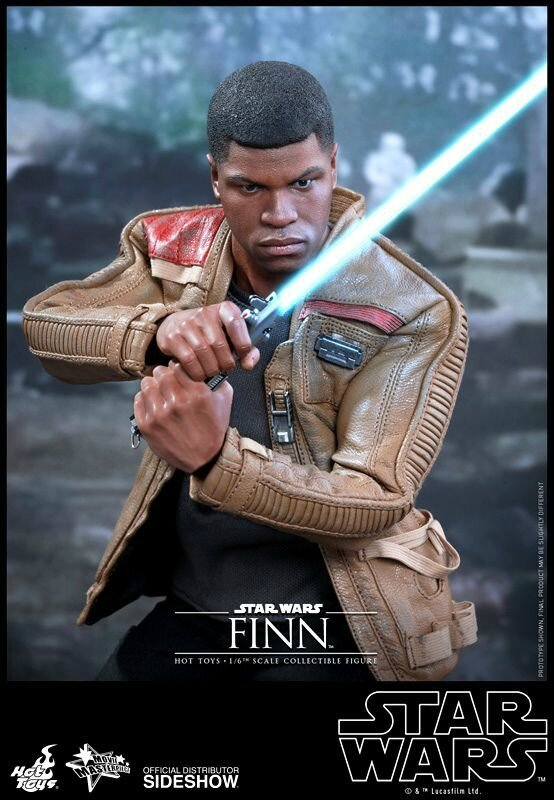 finn-hot-toys-star-wars-episode-7