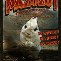 pazuzu ; attaque sur Ploermel