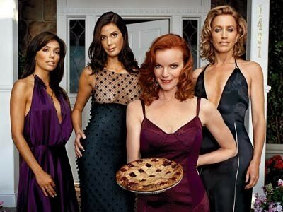 Desperate_Housewives_24
