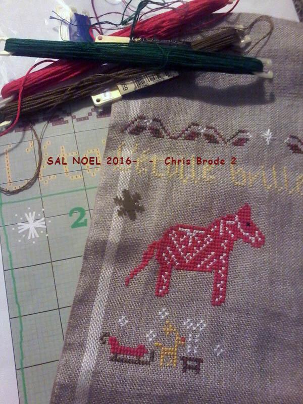 SAL-NOEL-2016-ChrisBrode-Et
