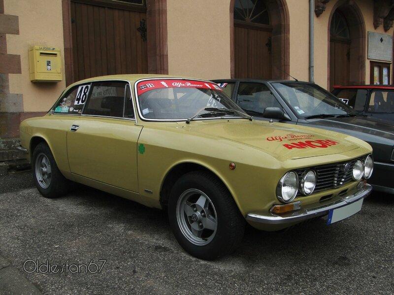 alfa-romeo-giulia-gt-2000-veloce-1971-1976-c
