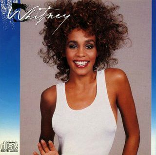 whitney_houston_2009_01