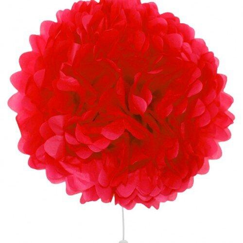 pompon-rouge-500x500